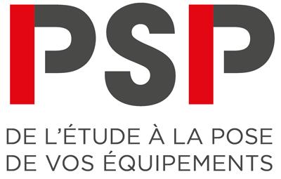 PSP Équipement
