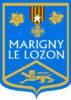 mairie marigny