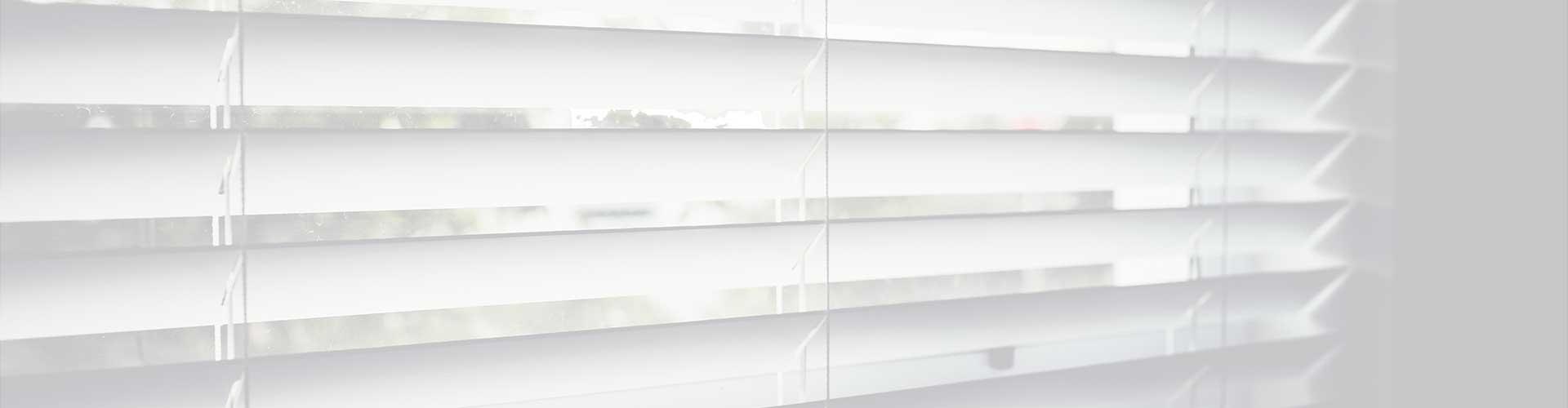 Une gamme de rideaux pour professionnels